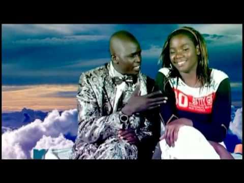 Best of Larson Angok Garang Music South Sudan