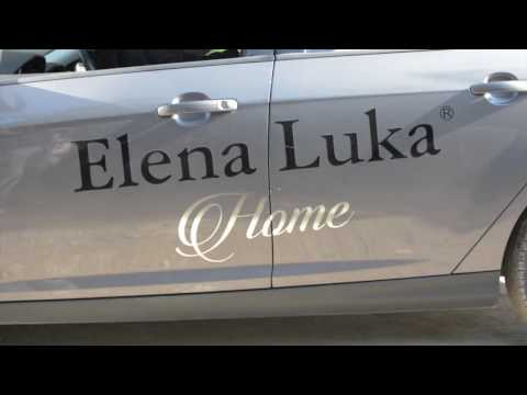 Safe Construction - Safe Homes - Elena Luka Home