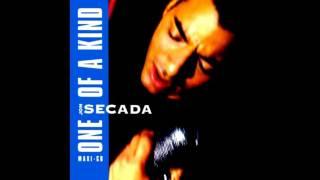 ♪ Jon Secada - One Of A Kind | Singles #07/29