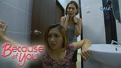 Because of You: Full Episode 109