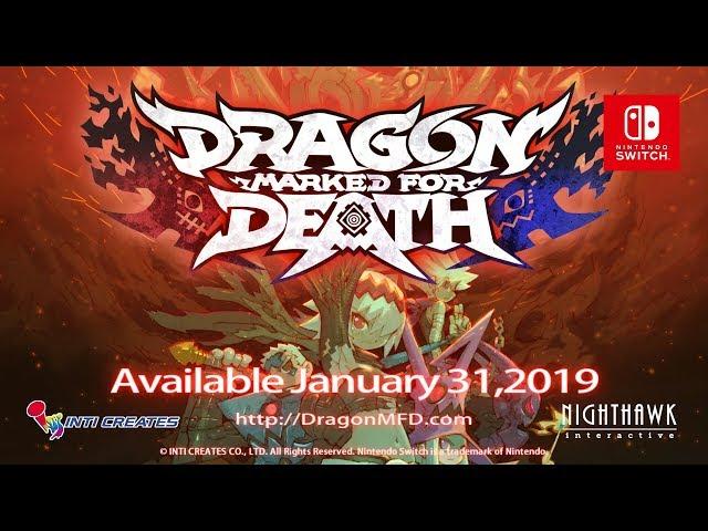 Guia De Lanzamientos Todos Los Juegos De Nintendo Switch En Enero 2019