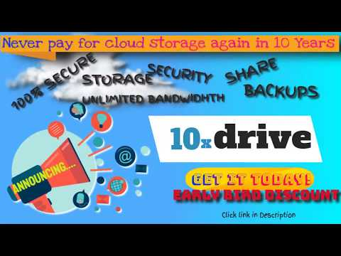 10xdrive-review-2020--1-tb-of-cloud-storage-space