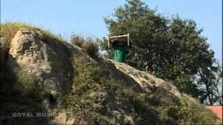 Gurdev Dhillon Bhajna Amli Ban Gaya Neta Nangpune Da Swad