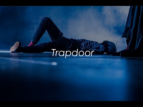 Twenty One Pilots - Trapdoor (Lyric Video)