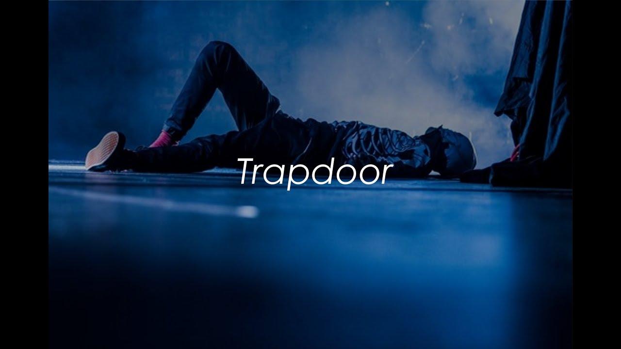 Twenty One Pilots - Trapdoor (Lyric Video) & Twenty One Pilots - Trapdoor (Lyric Video) - YouTube