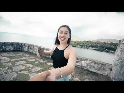 Samsung Galaxy S7 edge | S7 - DOCOMO PACIFIC Guam