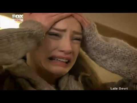 Lale Devri 54. Bölüm / Full HD (Tek Parça) - Çınar'ın Öfkesi
