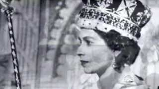 The Jubilee Queen: When She Became Queen