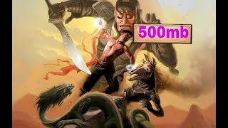 How to download jade empire for free  100% working  gameproof  work in any android device  