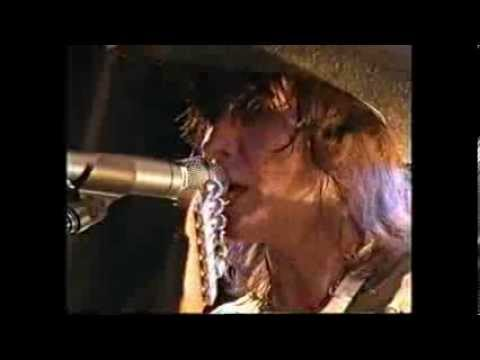 Pretenders - I'll Stand By You - Glasto 94