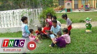 Lào Cai ngày mới (23/1/2018) | THLC