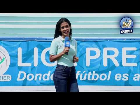 Resumen | Toluca Vs Yalmakan | J23: Liga Premier Fmf