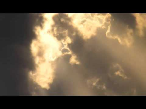 Glide & Swerve Lara's Song