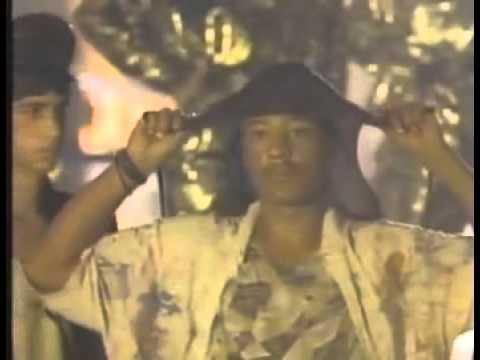 Don Johnson - Heartbeat (Miami Vice)