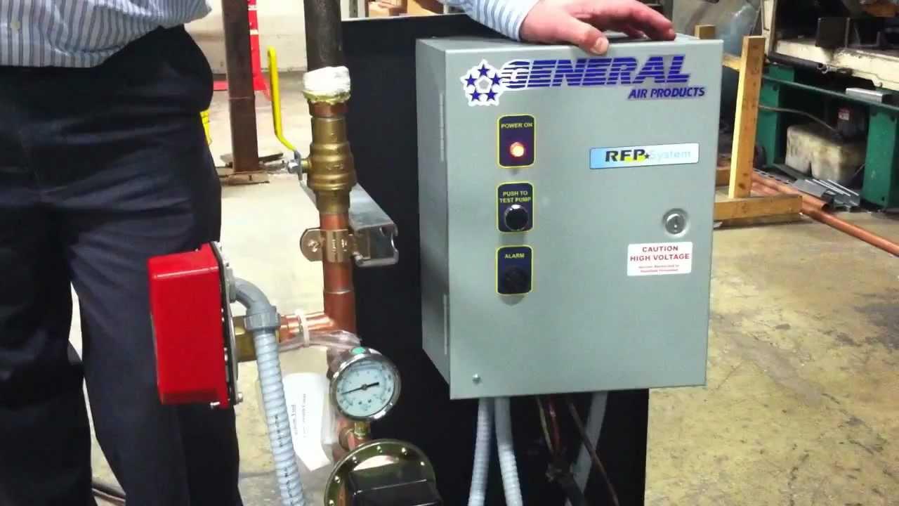 residential fire sprinkler pump system alarm options on. Black Bedroom Furniture Sets. Home Design Ideas