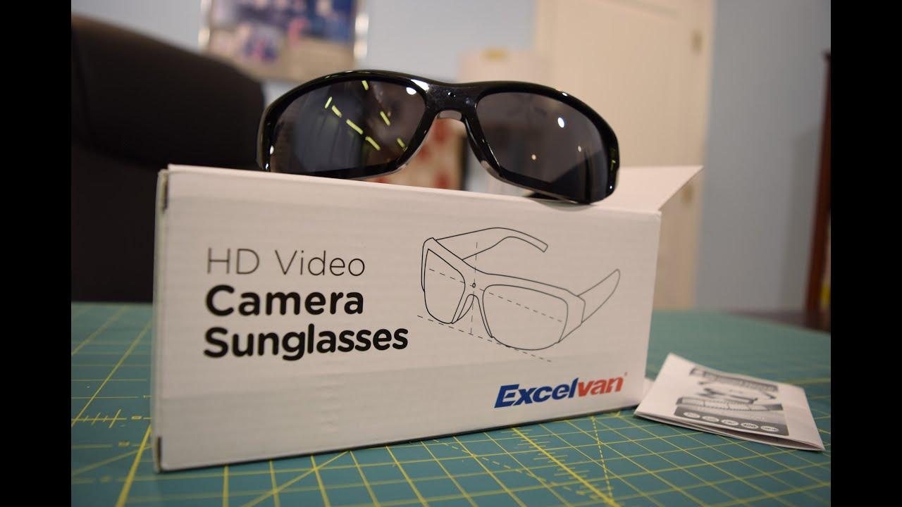 2514ed81db03  20 Excelvan HD 720p