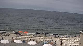 Preview of stream Sea Crest Beach Live Camera