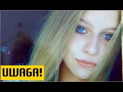 Samobójstwo 17-latki. 'Jestem naćpana. Bawię się świetnie!' (Uwaga! TVN)