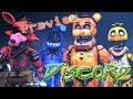 SFM FNaF Discord By Eurobeat Brony Remix By The Living Tombstone Preview mp3