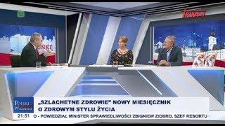 Polski punkt widzenia 14.02.2019