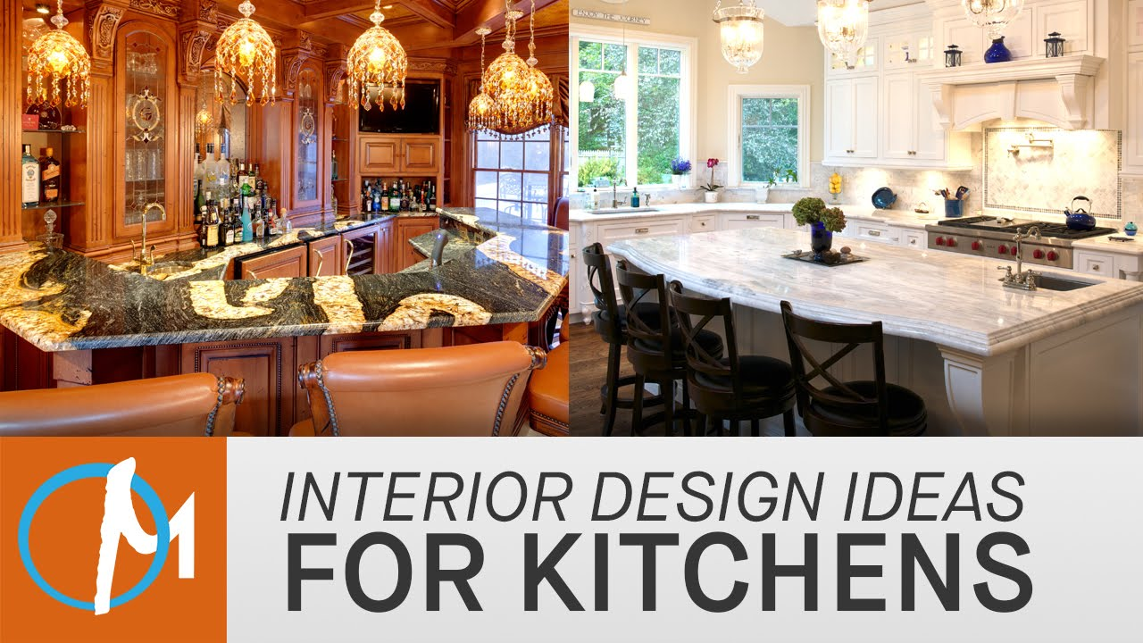 Kitchen Design Ideas Channel 4 interior design ideas for kitchens - marble tv channel