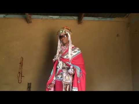 Song Sangoma songs download Mp3 & Mp4 Download