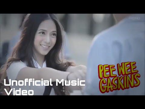 Download Pee Wee Gaskins - Dekat Un   Mp4 baru