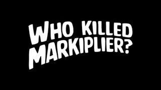 'Iplier Crew on Who Killed Markiplier