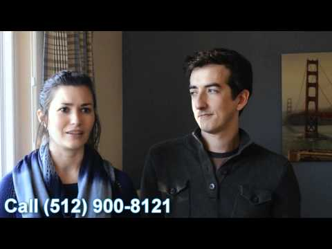 Double Hung Replacement Windows Wells Branch TX | (512) 900-8121