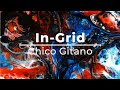 In Grid Chico Gitano mp3