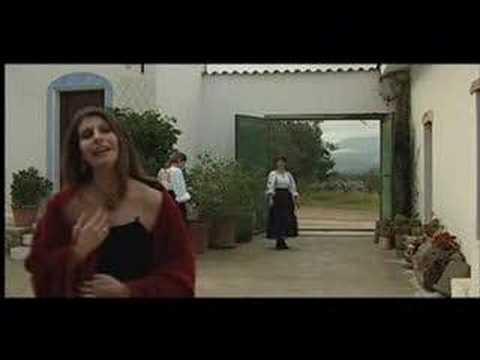 2005 - Dinghiridera - Maria Luisa Congiu & Francesco Demuru