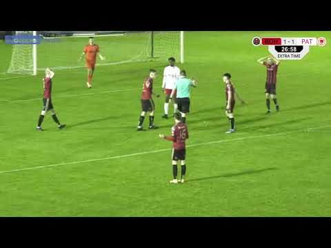 Our Path To The UEFA Youth League