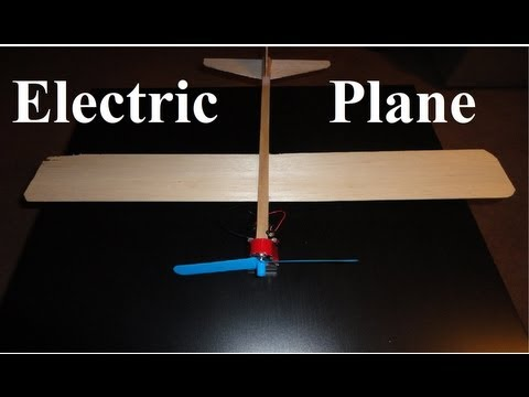 how to buil plane Learning how to build a wooden airplane propeller is actually fairly simple, but you must have an understanding of basic tool use and craftsmanship you will also need to know the recommended size of the propeller for your airplane.