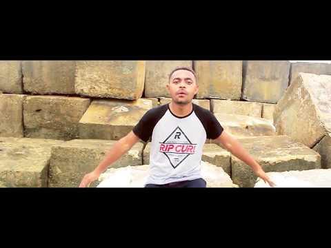 NRC PEREM PAPUA 2017 SabetaPapua Reggae   YouTube