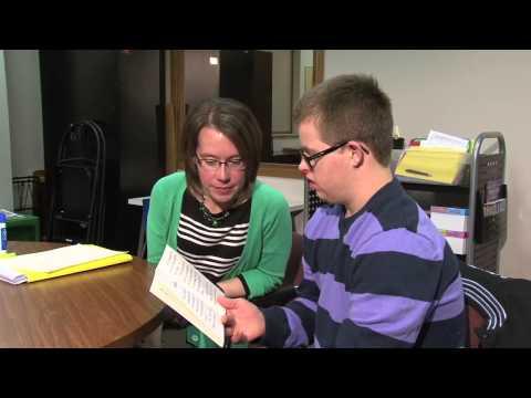 Scottish Rite RiteCare Speech & Language Clinics of Nebraska (2013)