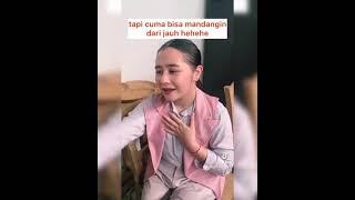 Download Single Terbaru Prilly Latuconsina & Vidi Aldiano ll Ketulusan Cinta