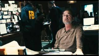 I Know Who Killed Me (2007) - Trailer