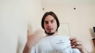 Vlog-greetings to all and everyone plays Fortnite o.o