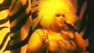 Divine in Concert - I