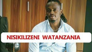 HATUKUTEGEMEA! Diamond Platnumz Afunguka Kama Kweli Ana Mke Tayari