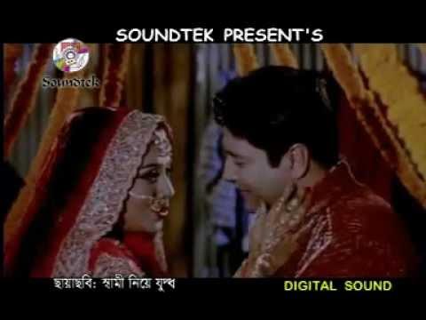 online dating dhaka