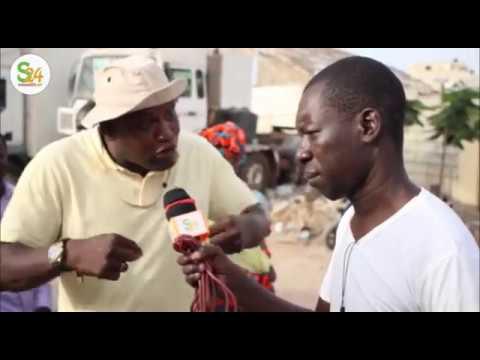 Les jeunes liberales détruisent Macky Sall et lui déclare la guerre
