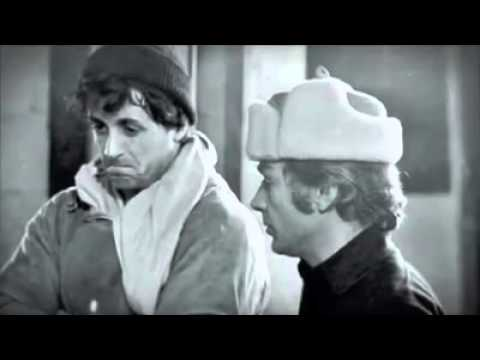 Sylvester Stallone Robert Rodriguez