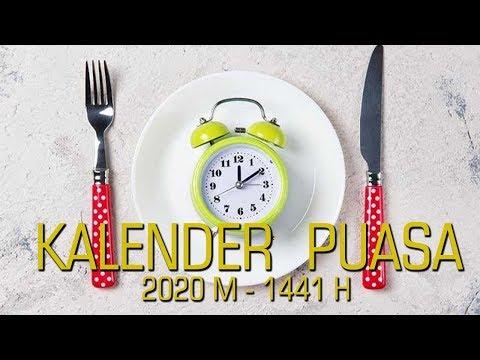 kalender-puasa-tahun-2020