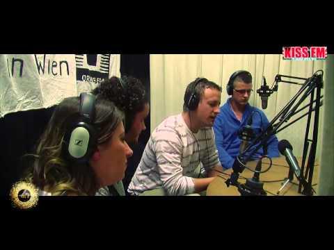 Vienna Voice@radio orange