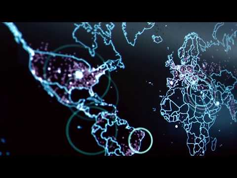 Herjavec Group: Information Security Is What We Do