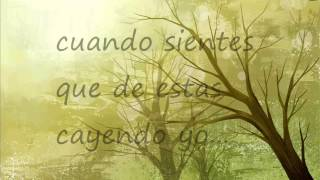 Historia Blanca -  Lodovica Comello |LETRA