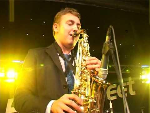 Wedding Entertainment, Wedding Bands, Wedding Music, Leeds, Yorkshire by Beat Street International