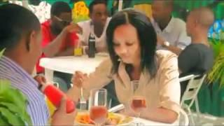 Ben Paul - Nikikupata ( Official Video )