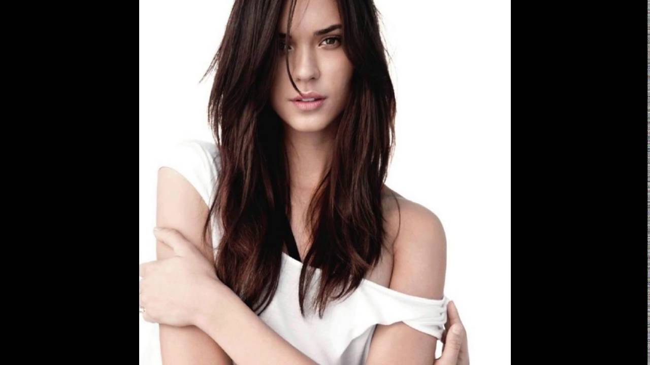 Odette Annable Yustman Sexiest Moments - Youtube-3353